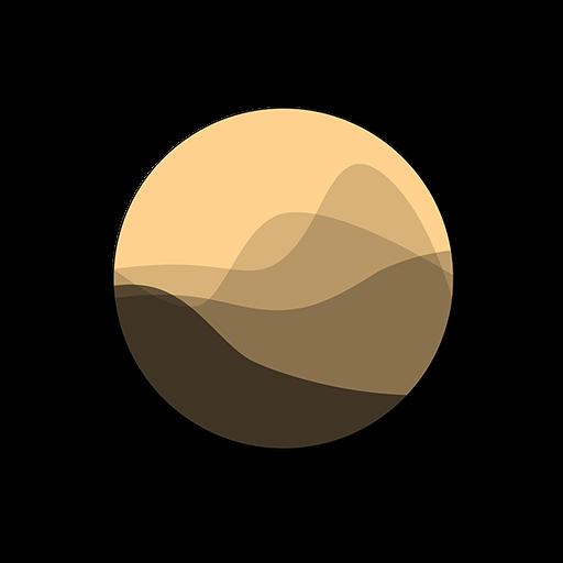 Lumitrast