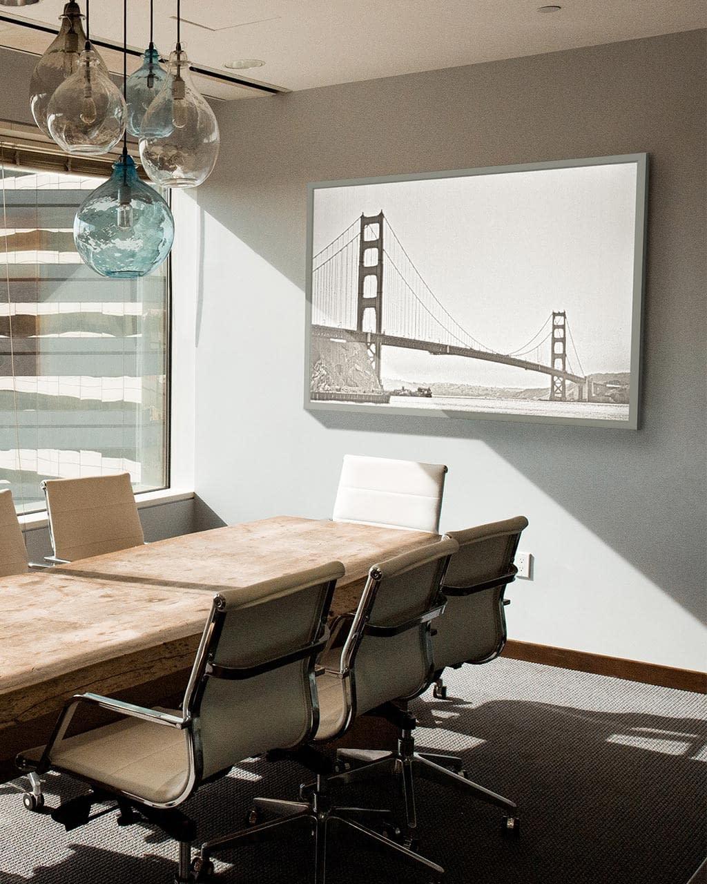 Büro_1_Golden_Gate_Bridge_an_4zu5